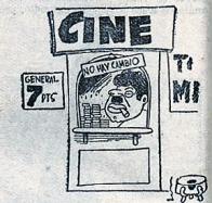 0_taquillero-cine_la-hora-diciembre-1937