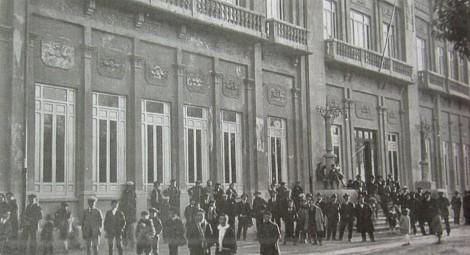 0_teatro-chapi-villena-poco-despues-inauguracion