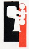 1_operador-cine_suep