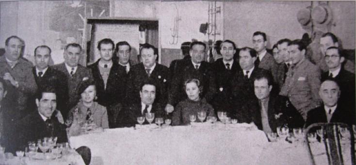 Acto x Fndo Pintado_pte Sindicato Periodistas CNT-Barcelona_14-12-1936