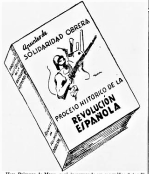 LibrodeHierro_SO 01-05-1937