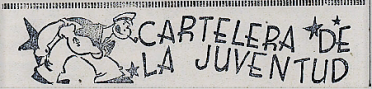 popeye-cartelera