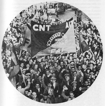 0_so-diario-dela-revolucion_1936