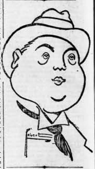 00_CaricaturaSegui-Faber SO 10-03-1932