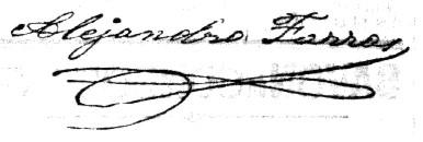 00_Firma Alejandro Farras-1904