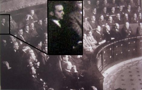 00_FVela_diputadsSesionsalonPlenosAytoValencia_01-12-1936