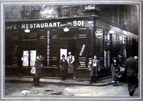 00_París_ppiosSXX_FotoLauzmann.jpg