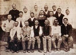 00_presos Alcala del Valle