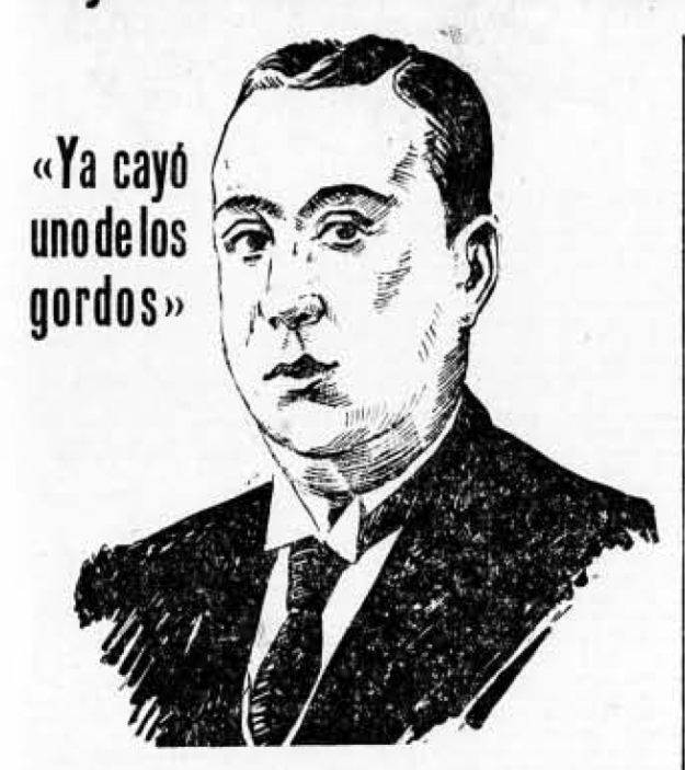 00_SO 10-03-1937-Salvador Segui