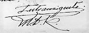 016_Firma de MateoMorral1912