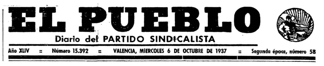 cabecera El Pueblo