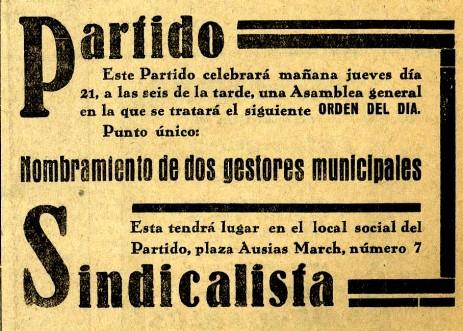 Anuncio Ps Valencia