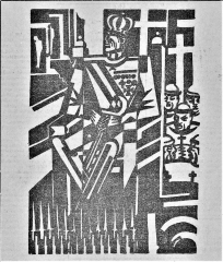 Borbones_Helios 1931.png