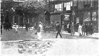 calle de rohan_junio 1905