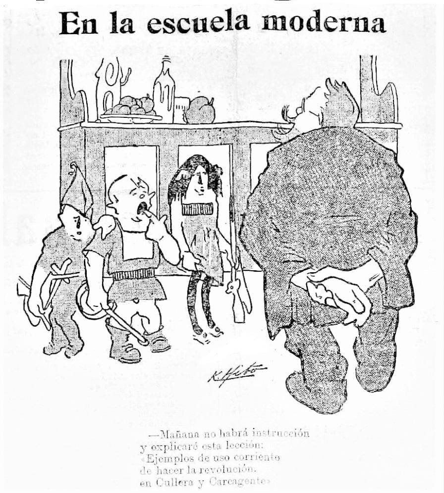 caricatura Escuela Moderna_19110925001 (4).jpg