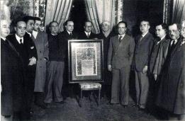 Colegio de Abogados de Valencia_1937
