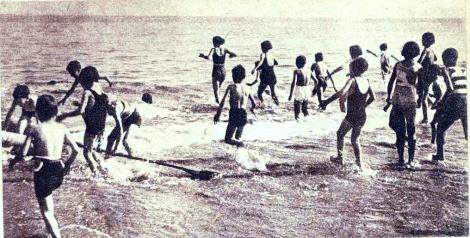 colonias escolares 1937.png