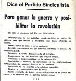 Propaganda PS_Guerra y Revolución