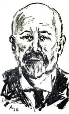 Francisco Ferrer Guardia_condenado a muerte
