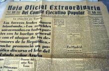 HOjaOf_CEP Valenvia 1936