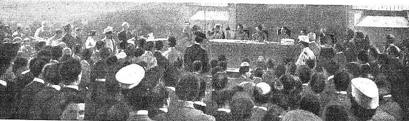 interior_consejo guerra_ferrer guardia_1909