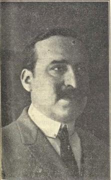 Jose Perez Hervas_1930 marzo 31_Dtor artistico Espasa