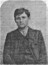 Maurice Bernardon