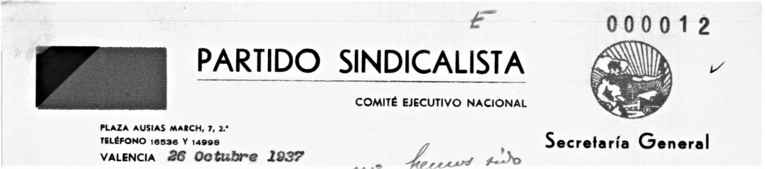 membrete PS_1937_