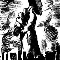GRUPO de PARÍS [1903-05]