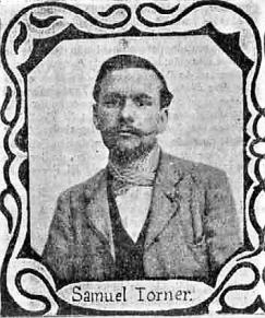 Samuel Torner_mayo 1902