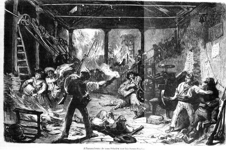 fets d'Alcoi_1873