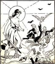 00_Vida Socialista 15-05-1910