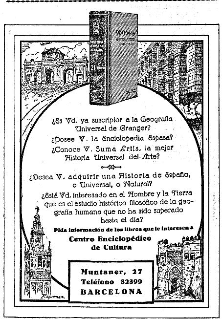 0_Anuncio CEC_1931