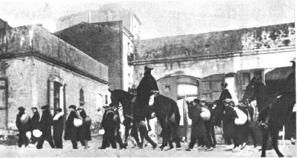 Deportaciones obreros_1920