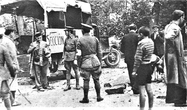 españa negra_ asturianos muertos en parque s francisco_cronica 11-11-1934