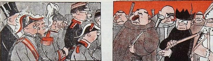 España Negra_La Traca 1936 (3)