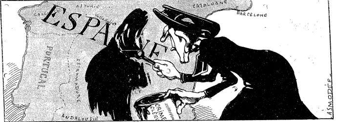 España negra_LaCarlotte 02-11-1909