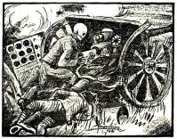 españa negra_militarismo_monleon 1934
