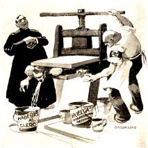 españa negra_religión y fascismo