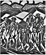 Ilustracion_Deportaciones_Almanaque TyL 1933