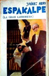 Portada Espakalpe_1934