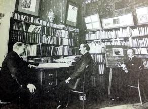 redaccion-enciclopedia-espasa-laminas