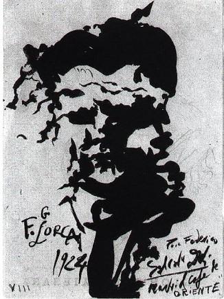 retrato de dali a lorca 1924.jpg