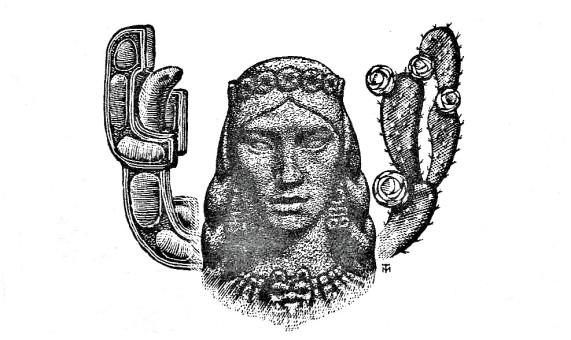 Ilustraciones_Buscadores de Sueños Felix Martí Ibañez_Miciano16 (3)