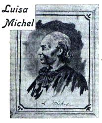 Luisa MIchel_dibujo Melendez 1905
