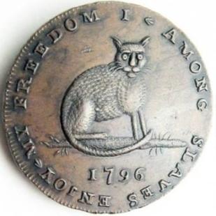 monedas Spence_1796_my freedom I enjoy among slaves_01.png