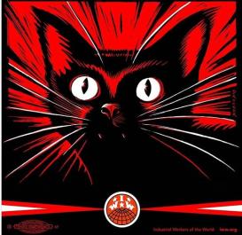 Sab-cat_IWW