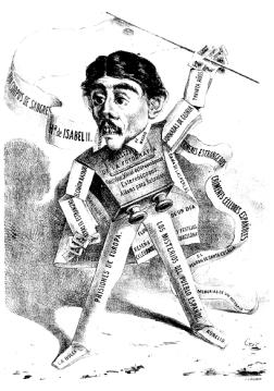 caricatura home de paper_opinion pública