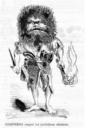 Gil Blas_1872