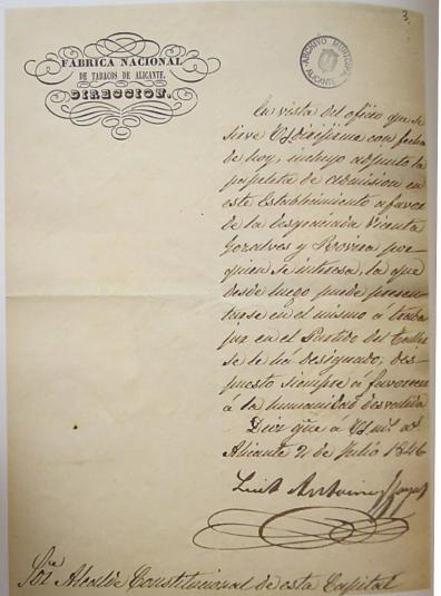 circular Fca tabacos_1846 Arxiu Mupal Alcant.png